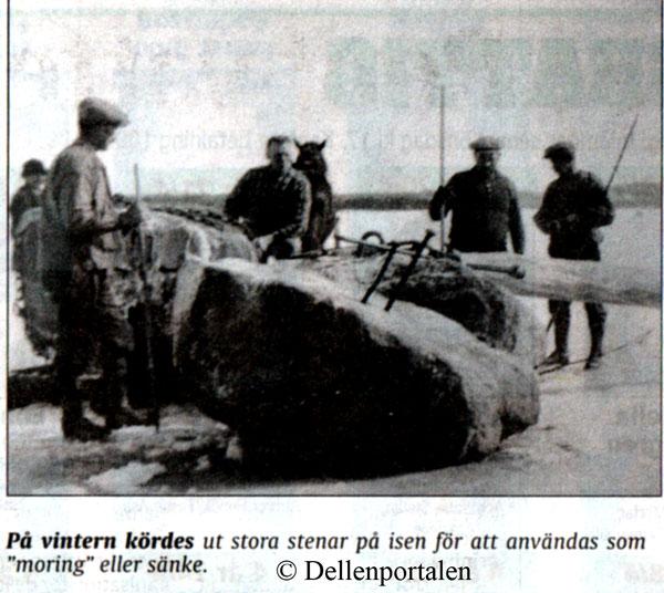 fpd-077-morings-stenar
