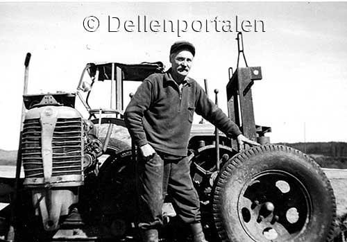 frv-004-gotthard-med-traktorn