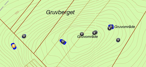 gib-026-karta