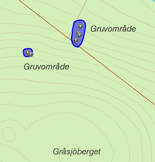 gib-034-karta