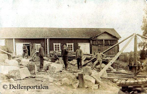 gpde-029-abo-kvarn-1932