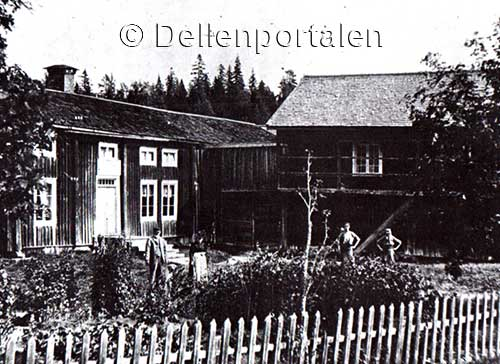 gpfo-032-lindgrens-garveri