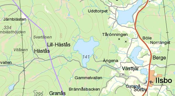 ha-021karta