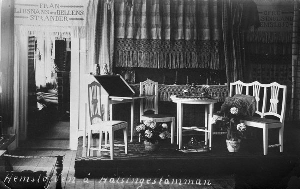 hs-034-1910