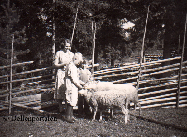 ja-040-olle-kent-1955-56