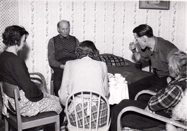 ja-043-1953