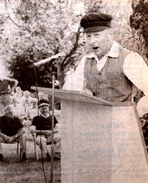 ja-062-1978