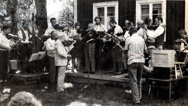 ja-075-1980