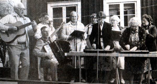 ja-076-1985