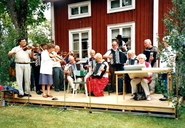 ja-086-1997