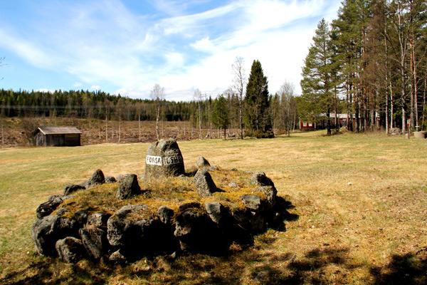 ja-108-grens-sten