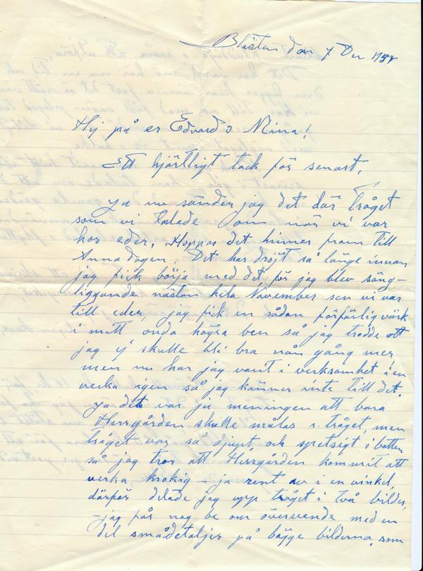 ja-115-brev-1