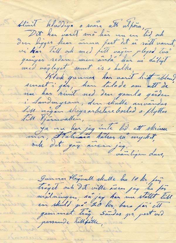 ja-116-brev-2