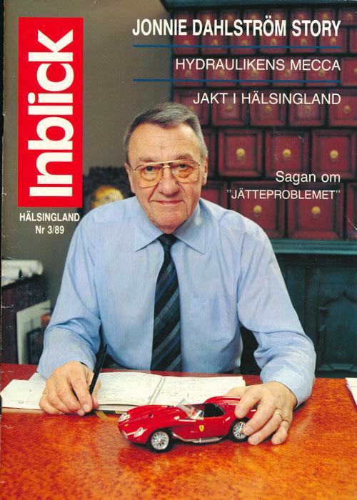 jd-005-1989