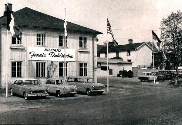 jd-059-1956