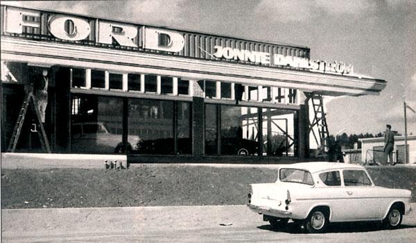 jd-060-1960