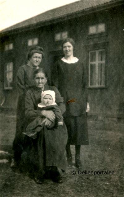 jps-015-fyra-generationer
