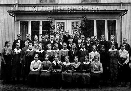 ko-003-1917