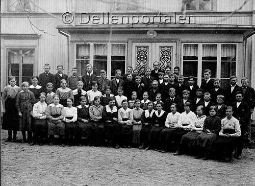 ko-003-1918