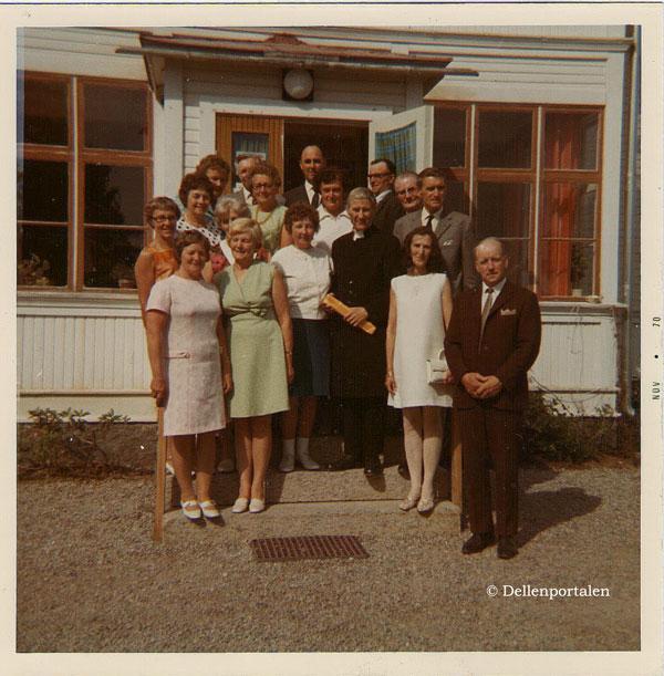 ko-004-1930-jub-1970