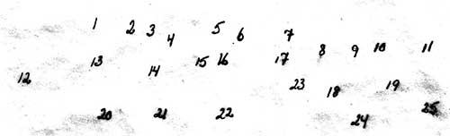 ko-005-1912-jub-placering