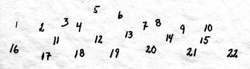 ko-005-1913-jub-placering