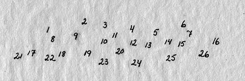 ko-005-1915-jub-placering