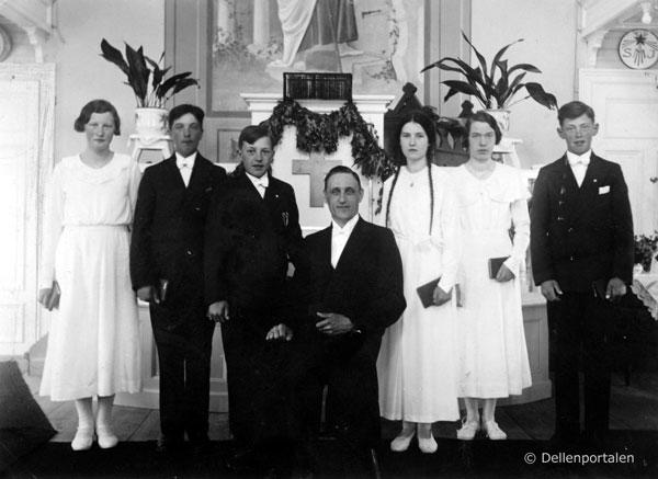 konfirmation-sjovik-1935