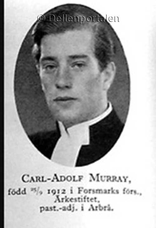 kopr-009-carl-adolf-murray