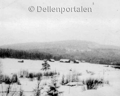 le-001-vinterbild