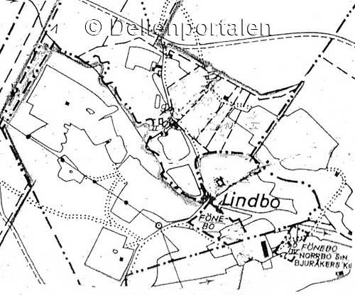 lind-002-karta