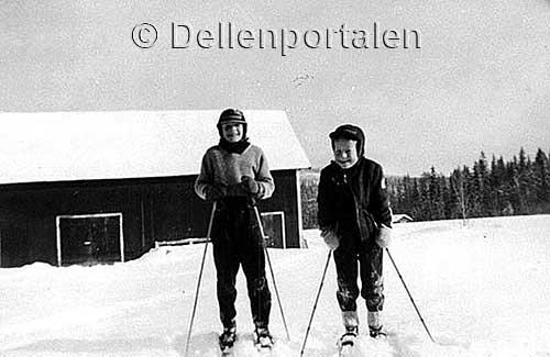 lind-015-pojkar-skidor
