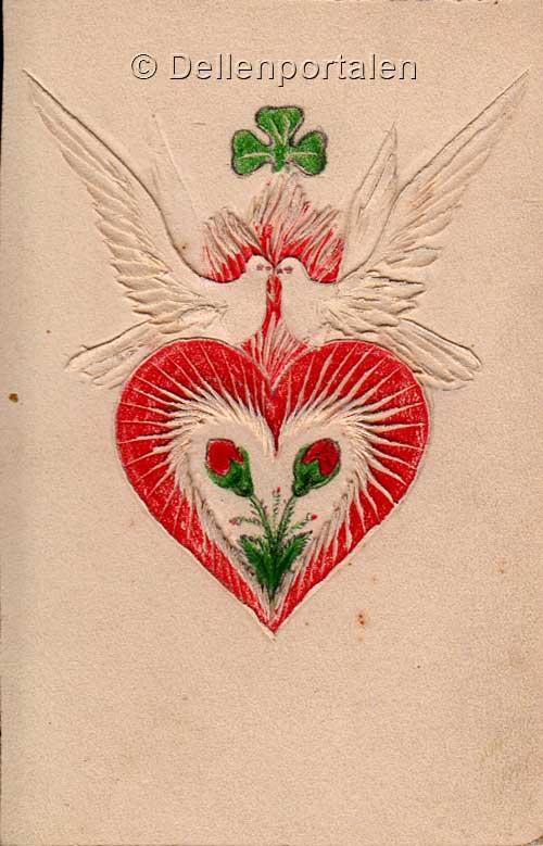 luf-018-vykort