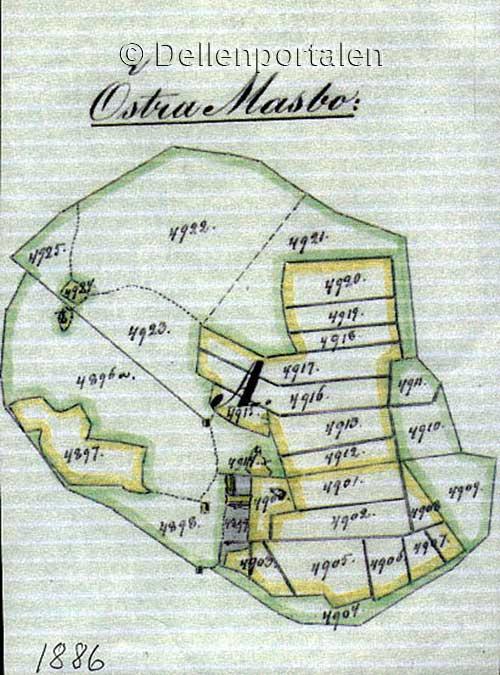 ma-020-ostra-masbo-karta