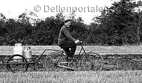 mjhi-010-cykel-mjolkkrukor