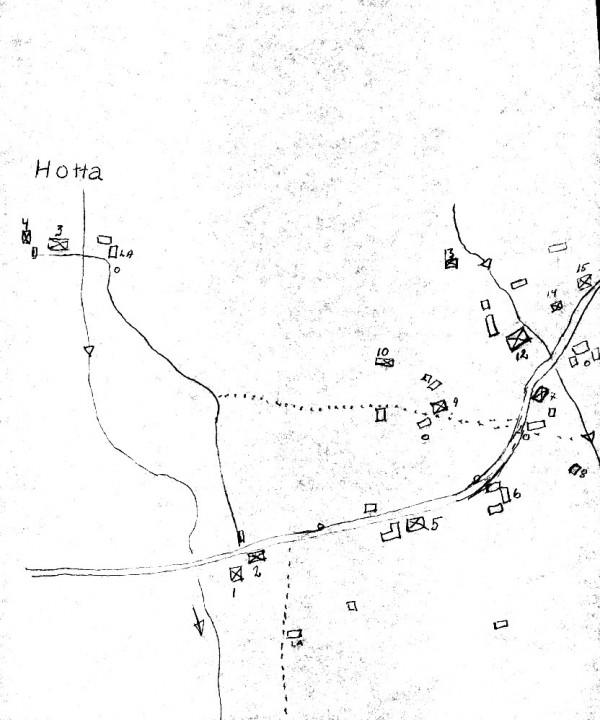 mov-002-karta