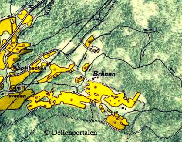 mov-060-eko-karta-bronan