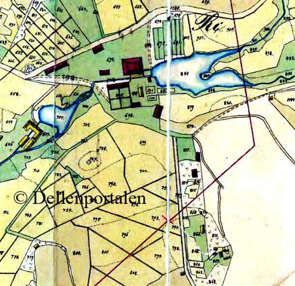 mov-063-karta-1856