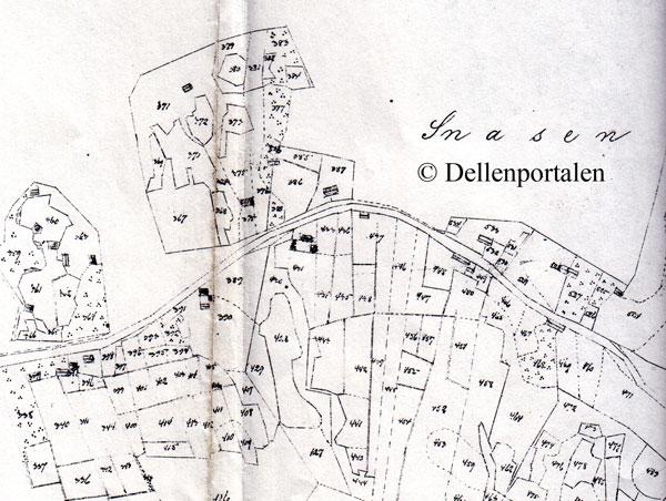 mov-079-snasen-karta-1882