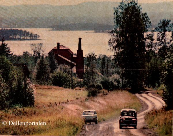 mov-139-1965