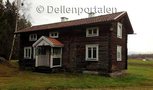 nl-010-olas