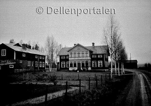 nl-021-norr-nirs