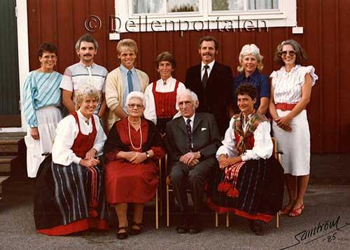 nl-051-gruppbild
