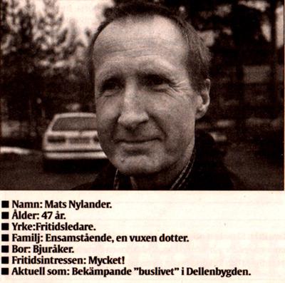 nl-058-m-nylander