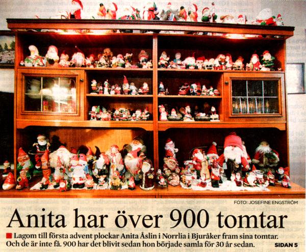 nl-060-anita