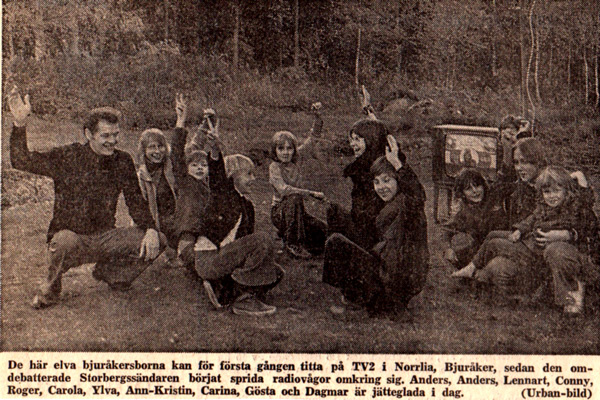 nl-061-tv-2