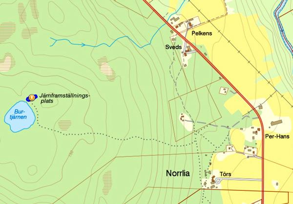 nl-068-karta