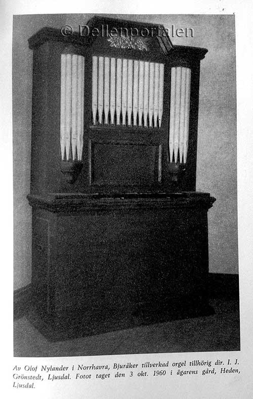 obb-001-orgel