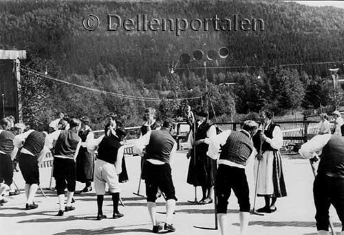 of-023-folkdanslag