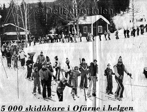 of-048-skidakare